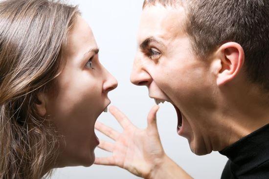 صورة كيف تتصرف مع الشخص المزاجي؟